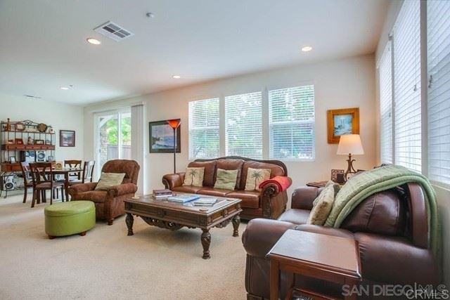 Photo of 6926 Brass Place, Carlsbad, CA 92009 (MLS # NDP2110417)