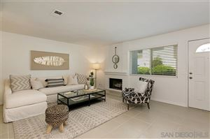 Photo of 277 Countryhaven Rd., Encinitas, CA 92024 (MLS # 190040418)