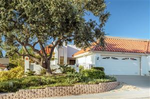 Photo of 4210 Dusk Ln, Oceanside, CA 92056 (MLS # 190051418)
