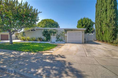 Photo of 6248 Lake Alamor Ave, San Diego, CA 92119 (MLS # 200047418)