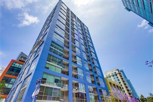 Photo of 321 10th Ave #303, San Diego, CA 92101 (MLS # 180028419)