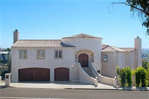 Photo of 7302 El Fuerte St, Carlsbad, CA 92009 (MLS # 190033419)