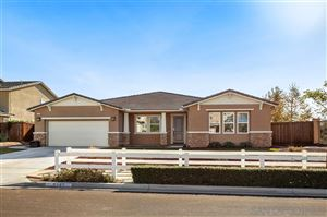 Photo of 5595 Spanish Horse, Oceanside, CA 92057 (MLS # 190057419)