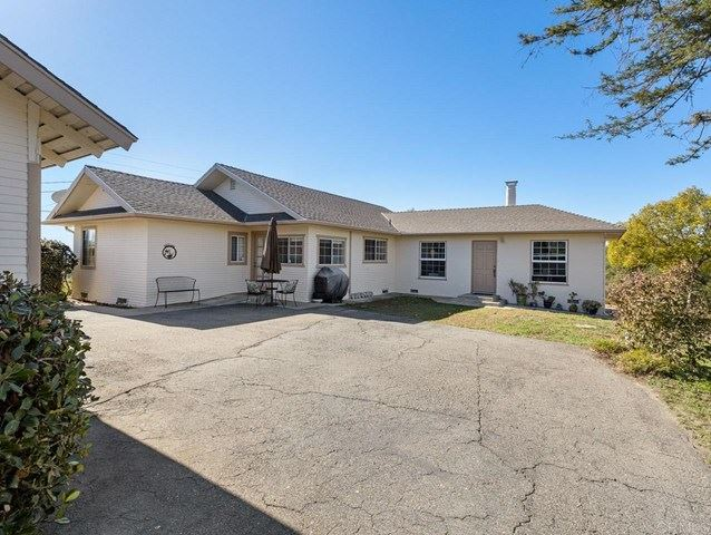 Photo of 1109 Destree Road, Escondido, CA 92027 (MLS # NDP2100419)