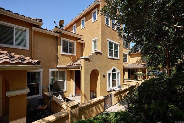 Photo of 1680 Avery Road, San Marcos, CA 92078 (MLS # NDP2108419)