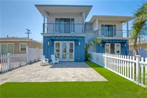 Photo of 185 Daisy, Imperial Beach, CA 91932 (MLS # 190044420)