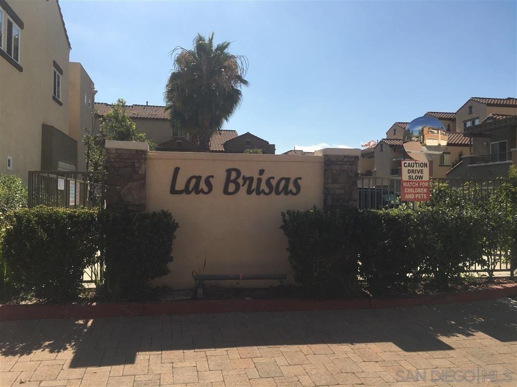 Photo of 1301 Las Brisas, Santee, CA 92071 (MLS # 200029420)