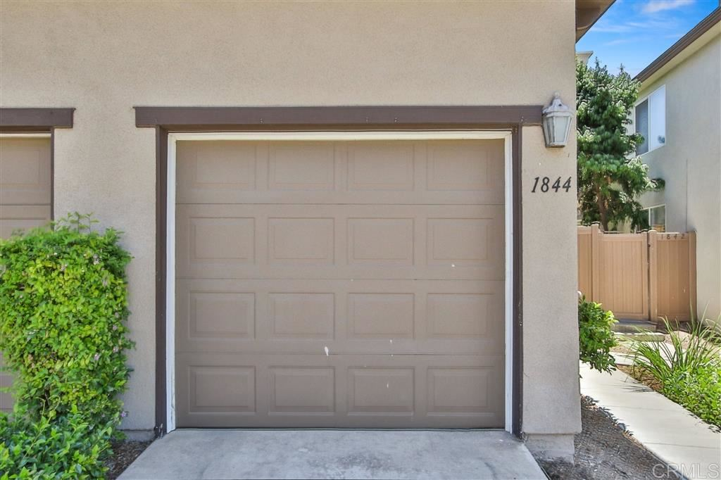 Photo of 1844 Monaco Dr, Chula Vista, CA 91913 (MLS # 200032420)