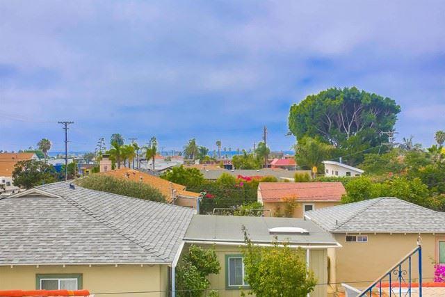 Photo of 702 Eucalyptus Street, Oceanside, CA 92054 (MLS # NDP2110420)