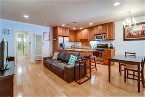 Photo of 1049 Felspar Street #7, San Diego, CA 92109 (MLS # 190045421)