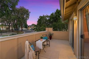 Photo of 12949 Cree Ct, Poway, CA 92064 (MLS # 190050421)