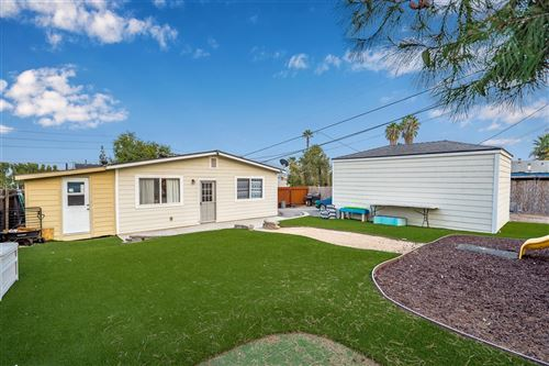 Photo of 3240 SweetWater Rd, Lemon Grove, CA 91945 (MLS # 200045421)