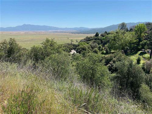 Photo of 0 Mesa Grande Rd, Santa Ysabel, CA 92070 (MLS # 210012421)