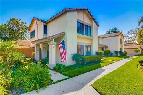 Photo of 5232 Rimpark Lane, San Diego, CA 92124 (MLS # 210024421)