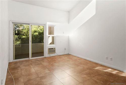 Photo of 3571 Ruffin Rd #244, San Diego, CA 92123 (MLS # 210025421)
