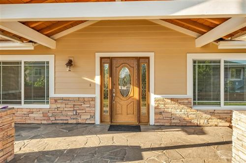 Photo of 678 Berkshire Place, Escondido, CA 92027 (MLS # PTP2105421)