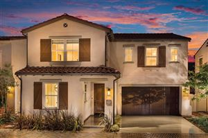 Photo of 703 Gemstone Dr., San Marcos, CA 92078 (MLS # 190015422)