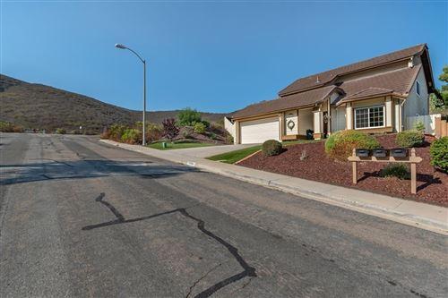 Photo of 13595 Millpond Way, San Diego, CA 92129 (MLS # 210024422)