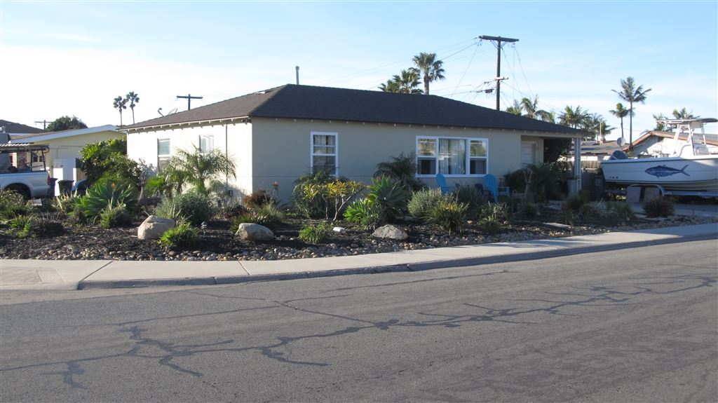 Photo of 982 Fourth, Imperial Beach, CA 91932 (MLS # 200027422)