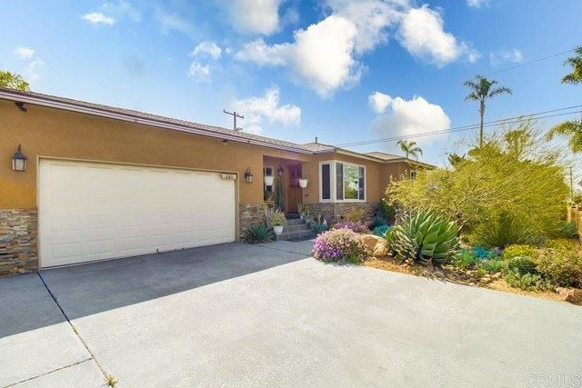 Photo of 641 Ash Avenue, Chula Vista, CA 91910 (MLS # PTP2102422)