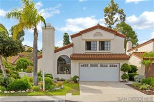 Photo of 11949 Calle Parral, San Diego, CA 92128 (MLS # 190021423)