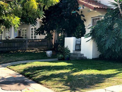Photo of 4939-45 Brighton Street, San Diego, CA 92107 (MLS # 210000423)