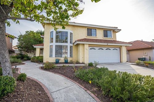 Photo of 972 Chestnut Court, Chula Vista, CA 91910 (MLS # PTP2102423)