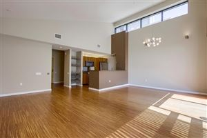 Photo of 350 11th Ave #921, San Diego, CA 92101 (MLS # 190039424)