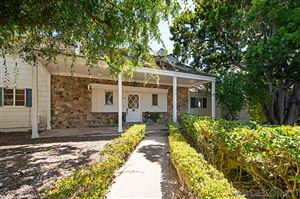 Photo of 555 San Gorgonio St, San Diego, CA 92106 (MLS # 190053424)