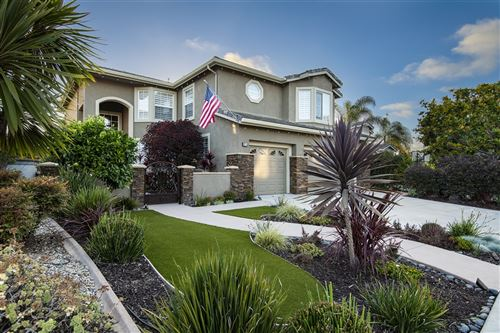Photo of 6711 Blue Point Dr, Carlsbad, CA 92011 (MLS # 200029424)