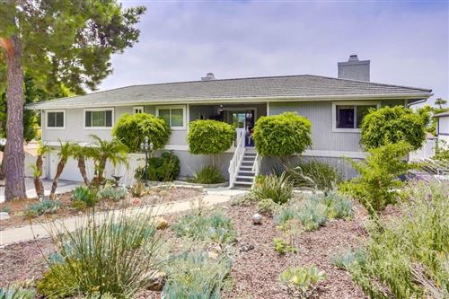 Photo of 1823 Ivy Rd, Oceanside, CA 92054 (MLS # 200037424)