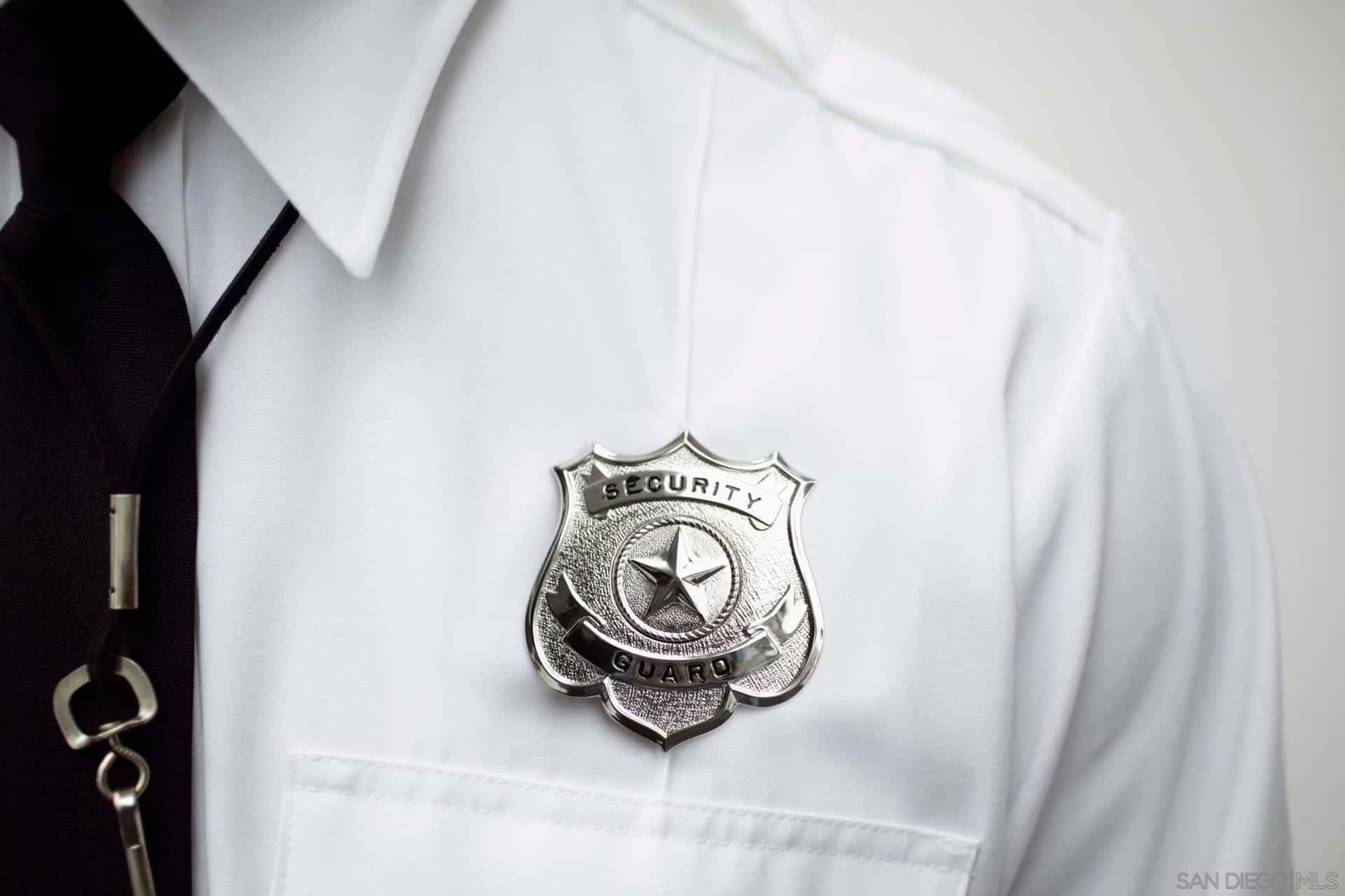 Photo of 911 S Andreasen, Escondido, CA 92029 (MLS # 210026424)