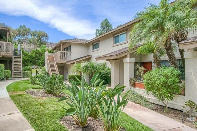 Photo of 8021 Calle Fanita, Santee, CA 92071 (MLS # PTP2105424)