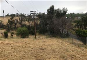 Photo of Valle Del Sol, Bonsall, CA 92003 (MLS # 190048425)