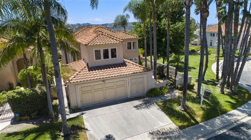 Photo of 2845 Torry Court, Carlsbad, CA 92009 (MLS # 200031425)