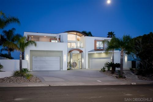 Photo of 10637 Birch Bluff Ave, San Diego, CA 92131 (MLS # 210017425)