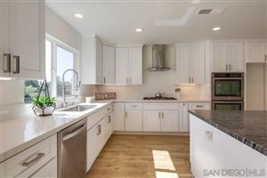 Photo of 16318 Orchard Bend Rd, Poway, CA 92064 (MLS # 190052426)