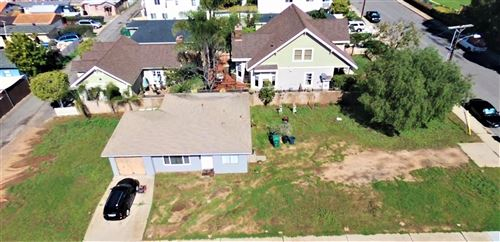 Photo of 786 Palm Ave, Carlsbad, CA 92008 (MLS # 200014426)