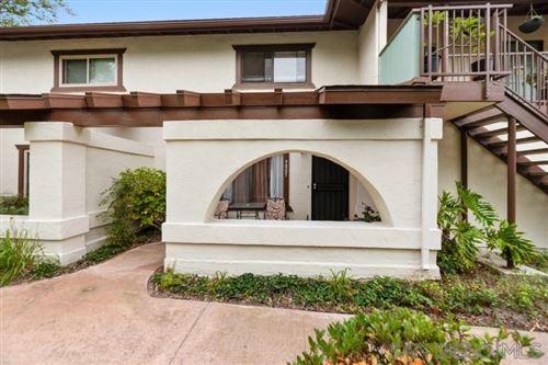 Photo of 9805 Caminito Cuadro, San Diego, CA 92129 (MLS # 200030426)