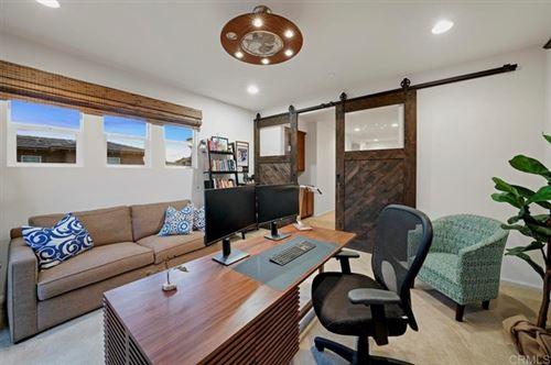 Tiny photo for 3778 Glen Avenue, Carlsbad, CA 92010 (MLS # NDP2110426)