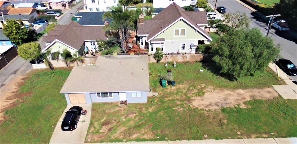 Photo for 786 Palm Ave, Carlsbad, CA 92008 (MLS # 200014426)