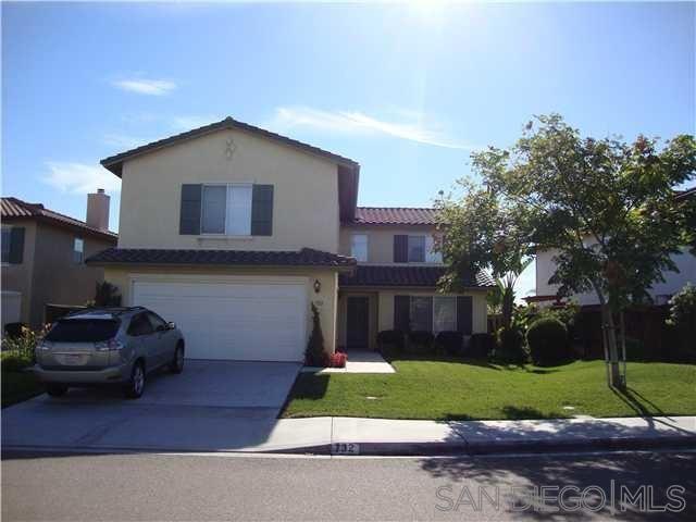 Photo of 732 De La Toba Rd, Chula Vista, CA 91911 (MLS # 210009426)