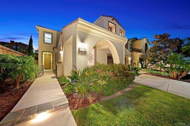 Photo of 3778 Glen Avenue, Carlsbad, CA 92010 (MLS # NDP2110426)