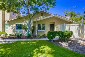 Photo of 13745 Sycamore Tree Lane, Poway, CA 92064 (MLS # 190045427)