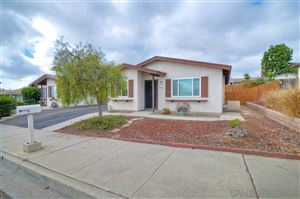 Photo of 3592 Nina St, Oceanside, CA 92056 (MLS # 190052427)