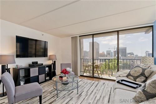 Photo of 1333 8th Ave #603, San Diego, CA 92101 (MLS # 200030427)