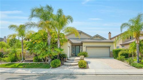 Photo of 27404 Pumpkin, Murrieta, CA 92562 (MLS # 200045427)
