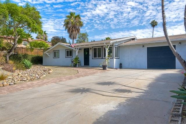 Photo of 827 Cathy Lane, Cardiff by the Sea, CA 92007 (MLS # NDP2109427)