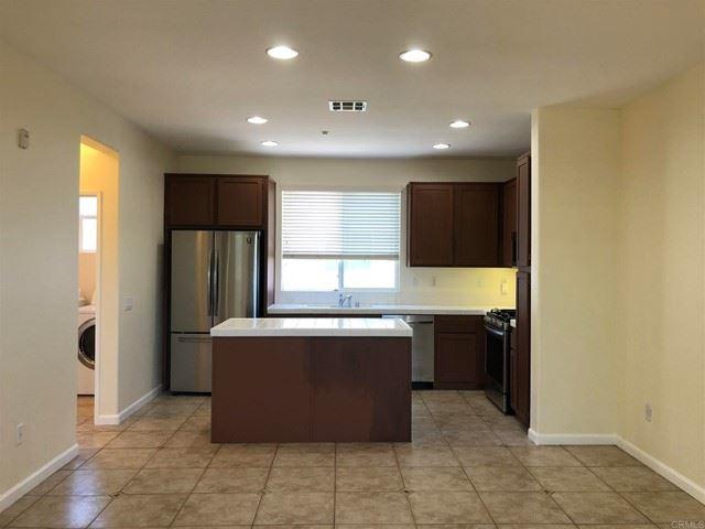 Photo of 2709 Apricot Ct, Chula Vista, CA 91915 (MLS # PTP2105427)