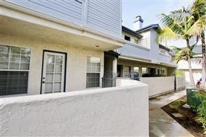 Photo of 1100 Adella Avenue #8, Coronado, CA 92118 (MLS # 180050428)